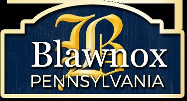 Blawnox PA